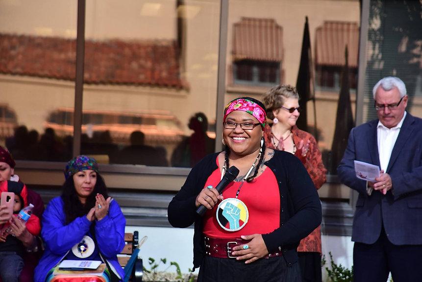 Indigenous Peoples Day.jpg