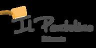 Ristorante Pentolino Logo