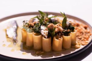 Primi piatti e novità in San Salvario