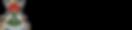 CityofEly-Logo.png