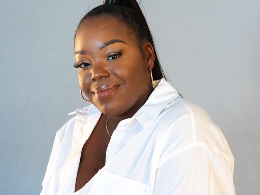 """""""J'ai créé de ma passion, une opportunité"""" , rencontre avec Keziah Bilomba"""