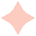shapes_pink.png