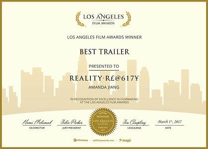 REALITY·R£@617¥ - Best Trailer.jpg