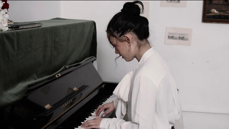 piano 图改.jpg