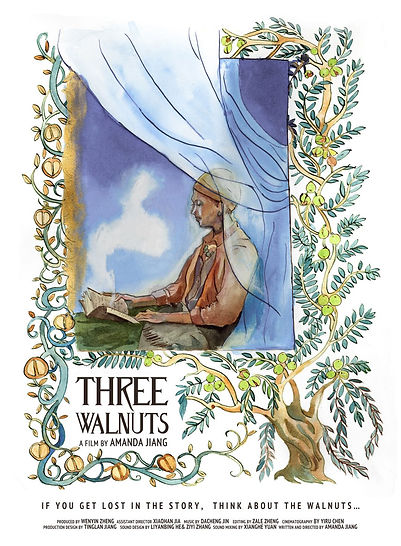 Three Walnuts Poster.jpeg