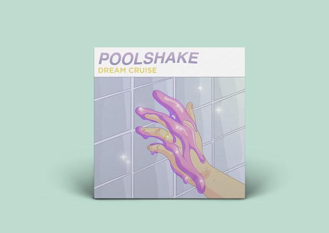 poolshake
