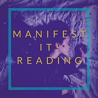 Manifest it reading.png