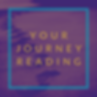 Solo Journey Reading (1).png