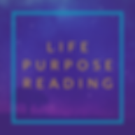 Life Purpose (1).png