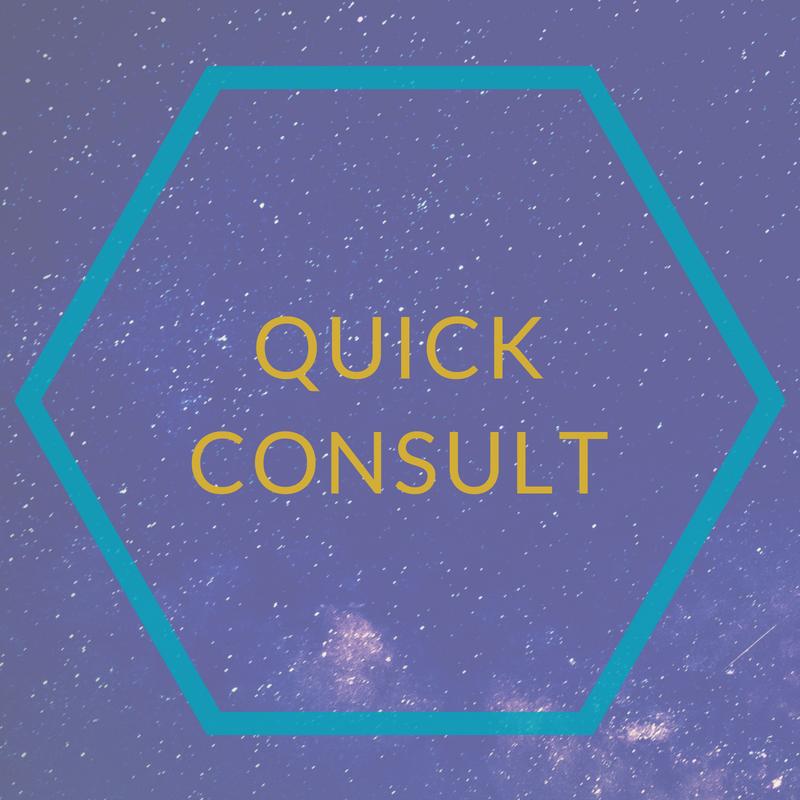 Quick Consult