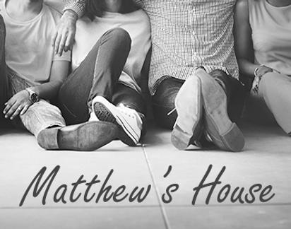 matthewshouseimage.png