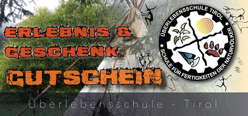 Gutschein Version 3.jpg