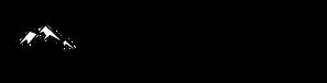 teamday-logo-ws.png