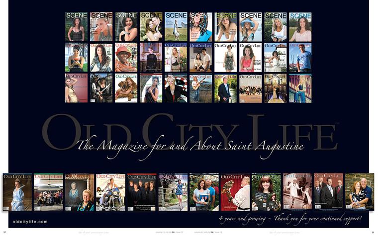 OCL Covers Image #yvettemonell #staugustinemagazine cover.jpg