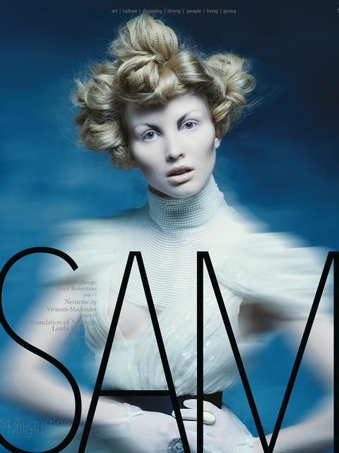 01-02-SAM-Cover-#oldcitySAM.jpg