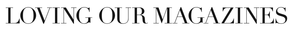 Loving Our Magazines Logo.png