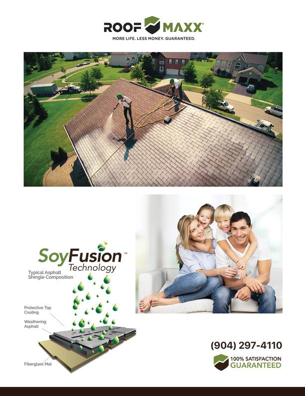 Roof Maxx Ad FP.jpg
