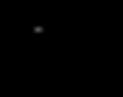 Donna D`Isola Logo 020.png