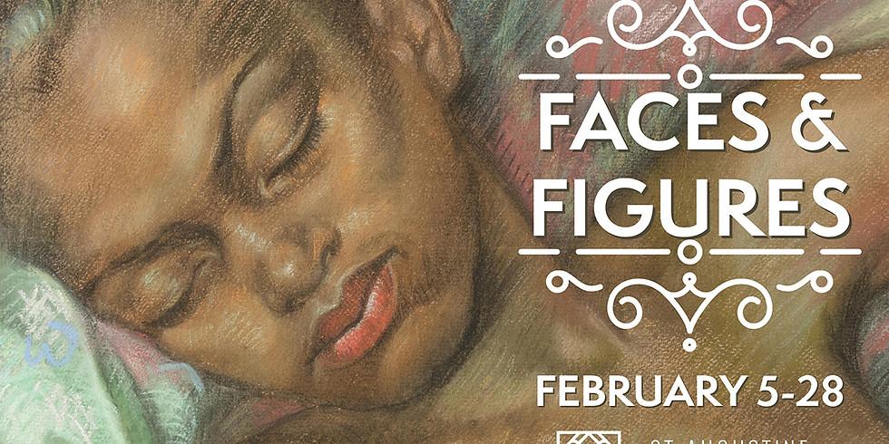 Faces & Figures (1)