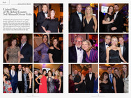 United Way of St. Johns County 3rd Annual Givers Gala