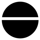 EventsStAug_site logo.png