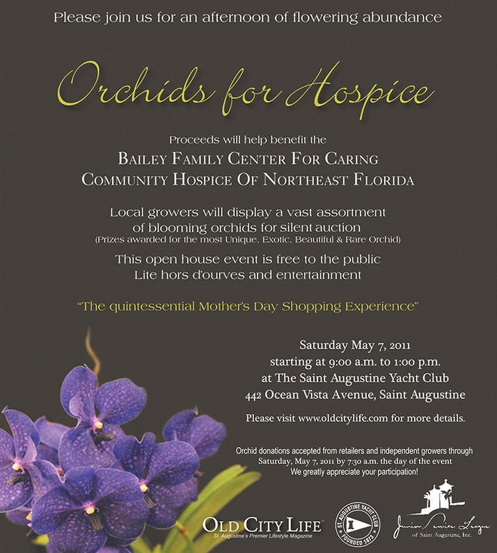 Orchids For Hospice #yvettemonell.jpg