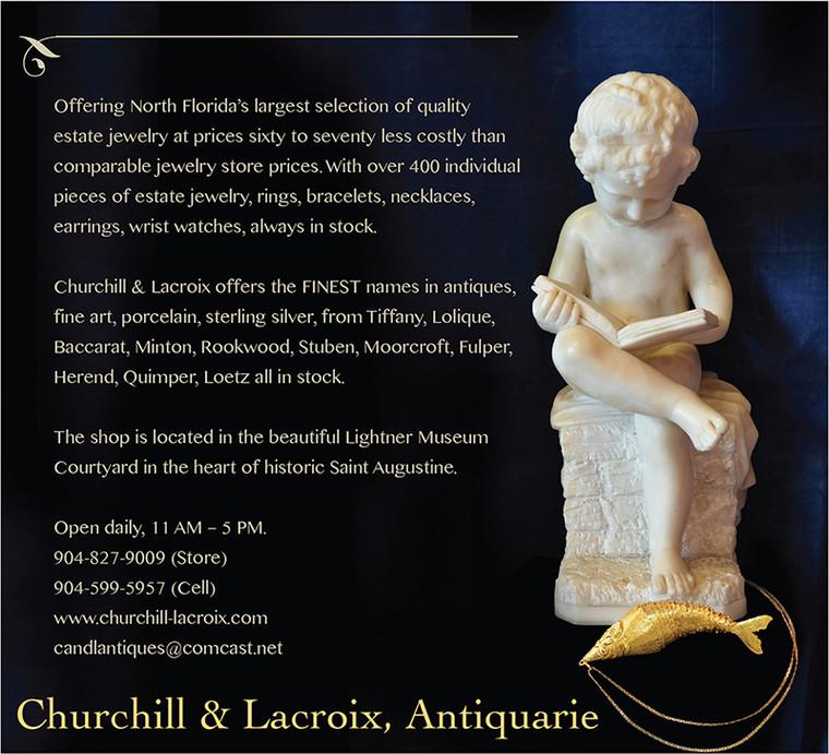 Church & Lacroix #yvettemonell.jpg