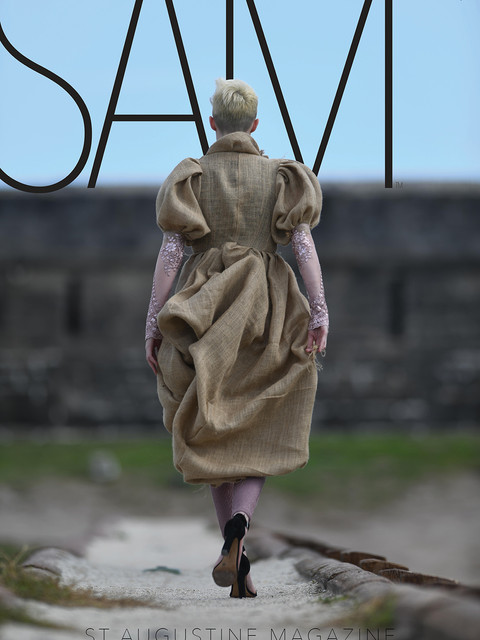 SAM Cover Issue #09/019