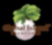 GIT-Logo 5inch sq.png