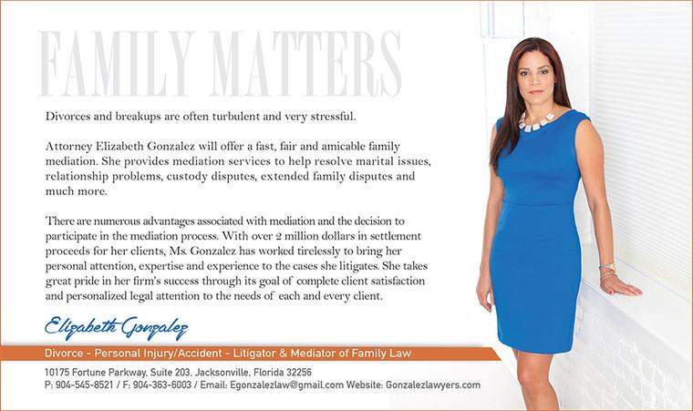Attorney Elizabeth Gonzalez #yvettemonell.jpg