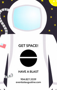 Spaceman Postcard to Size-Recovered.jpg