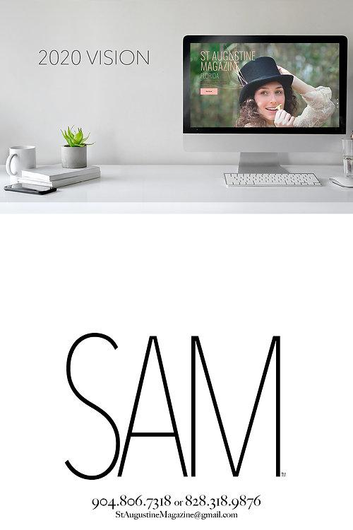 Vision 2020 SAM Media Kit Cover.jpg
