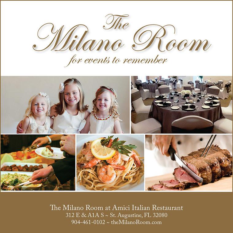 Milano Room #yvettemonell.jpg