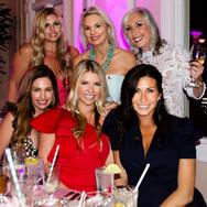 EventsStAug_site_SIF Ladies.jpg