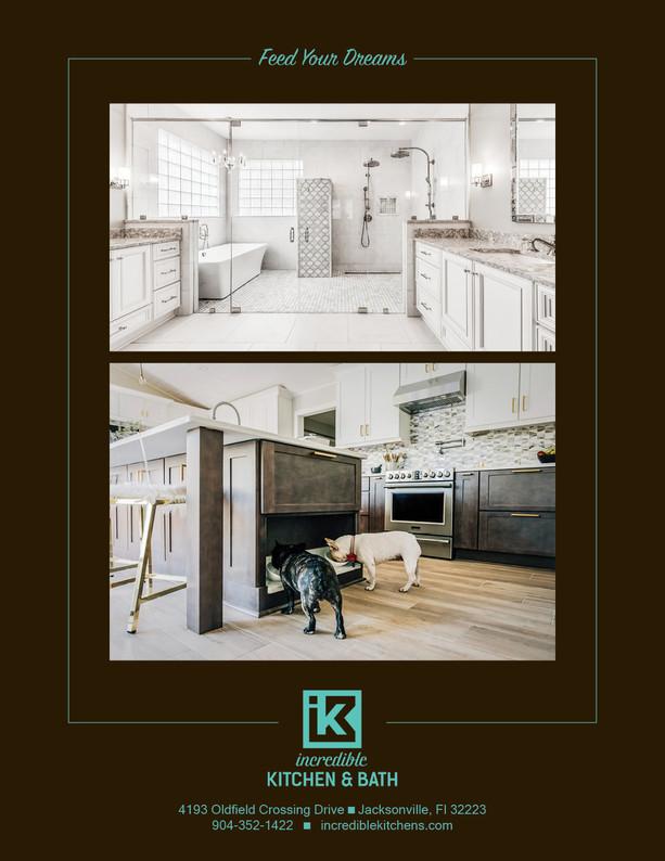 Incredible Kitchen & Bath.jpg