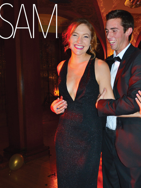 01-06 SAM New Year Cover.jpg