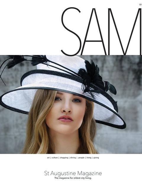 Premier issueSAM.tif