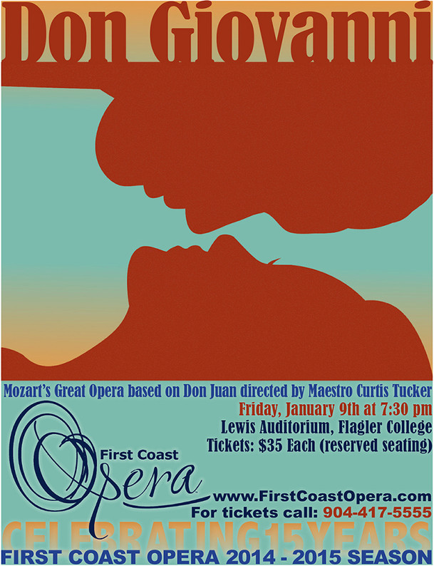 First Coast Opera Don G #yvettemonell.jpg