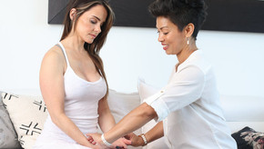 The Benefits of Acupressure