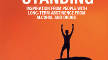 Addiction and Hope