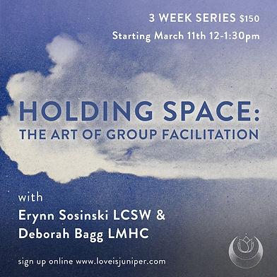 holdingspace_3.jpg