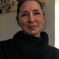 Lara Kohn Thompson