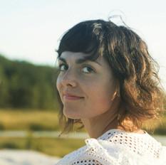 Melanie Jane Parker