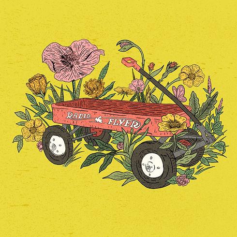 Radio Flyer Cover Art.JPG