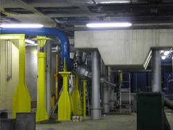 pompe-centrifughe-multistadio.jpg