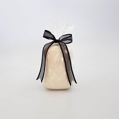 Large Soap in Cellophane Bag