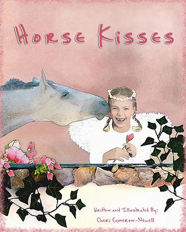 HORSEKISSEScover.jpg
