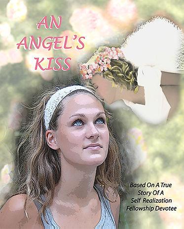 AN ANGELS KISS cover.jpg