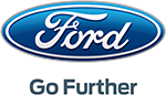 Ford-150x86.png