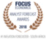 FocusEconomics-Awards_InflationForecaste